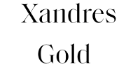 Xandres Gold